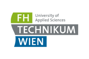 Inits-Partner-Logos-FH-Technikum-Wien