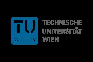 Inits-Partner-Logos-TUWien