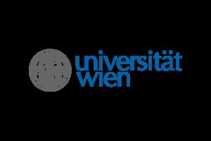 Inits-Partner-Logos-UniWien