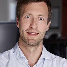 Sam Oddsson