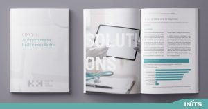 Get the white paper here
