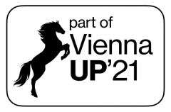 More about ViennaUP'21...